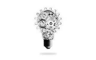 ideas innovación pymes
