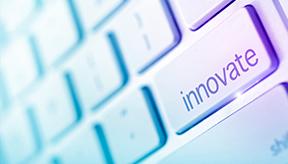 Estudios personalizados sobre el estado de innovación y sus posibilidades