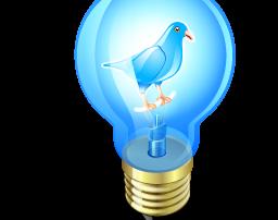 twitter-innovacion-pymes