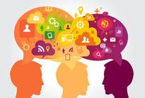 innovacion pymes webs y blogs de España intensify.es