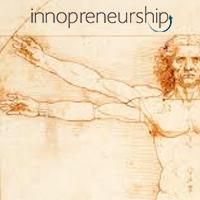 innopreneurship_icono
