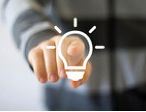¿Qué hay que hacer para innovar?
