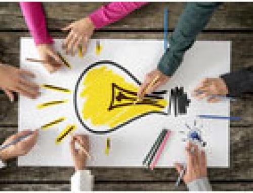 Videotema 2. INTENSIFY INNOVACION – Lean startup