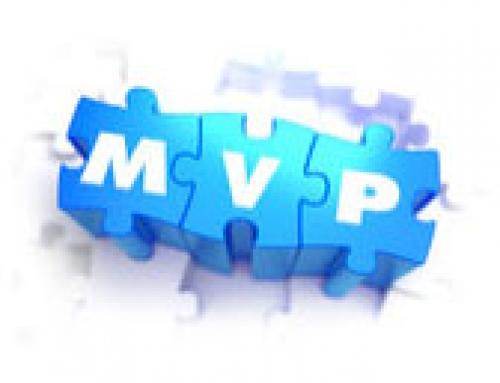 Videotema 4. INTENSIFY INNOVACION – MVP
