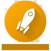 logo_innovaSC_box_176_texto